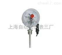 WSSX-411B防爆电接点双金属温度计价格