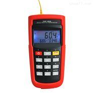 苏州TASI604A热电偶温度计