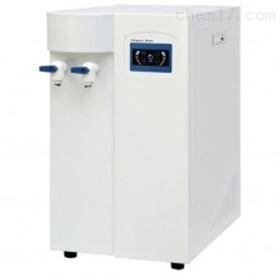 UPTC实验室高性价比纯水机