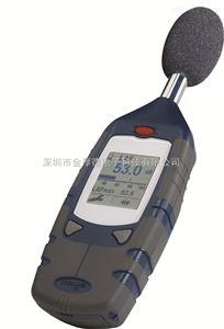 英国科赛乐Cassela记录型声级计噪声计CEL200系列CEL246