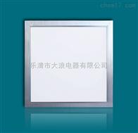 GS4260LED面板灯批发