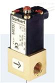 微型电磁阀上海代理,宝德burkert比例阀