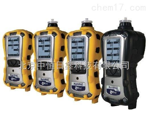 PGM-6208一氧化碳检测仪