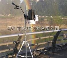 Vantage Pro2无线气象站-美国DAVIS