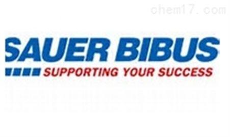 德国进口BIBUS- 电机PMO-0900-3-0-000优价销售-化工仪器网