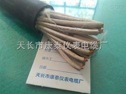 钢丝铠装电缆CEV92/SA 3*16