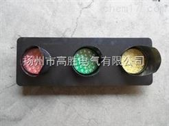 GSZSD行车指示灯,行车指示灯价格