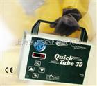 QT30美國SKC空氣采樣器