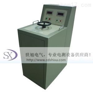 四川地区大电流发生器优质供应商