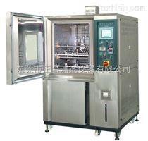 ZT-CTH-306N耐寒冷绕试验机