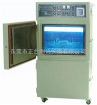 矽酮膠相容性試驗箱,矽酮膠相容性測試機