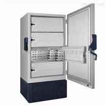 低温试验机,低温试验箱