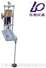 供应WG-4型轻便固结仪