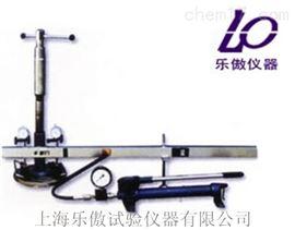 供应K-30型平板载荷测试仪