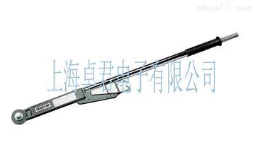 8800Gedore扭力扳手8800-06扭力扳手8800預設扭矩扳手8800