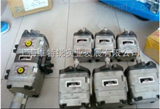 NACHI齿轮泵IPH-6B-100-11热销抢购