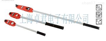 CDS DDS EDSGedore刻度盤測量扭矩扳手CDS扭力扳手DDS扭矩扳手EDS