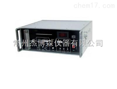 NCG-1冷原子吸收测汞仪