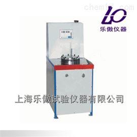 供应TSY-8土工合成材料抗渗仪