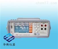 TH2515A直流低電阻測試儀TH2515A  TH2515B直流低電阻測試儀