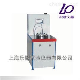 供应TSY-7土工合成材料渗透系数测定仪