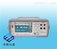 TH2516A  TH2516B直流低電阻測試儀  TH2516B直流低電阻測試儀