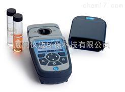哈希DR900便携式多参数比色计