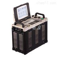 崂应3012H型 自动烟尘/气测试仪
