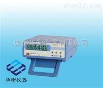 ZY9987數字微歐計/成都華衡ZY9987數字微歐計/西南代理ZY9987數字微歐計