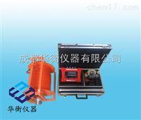 TS-C1201多功能鉆孔成像分析儀