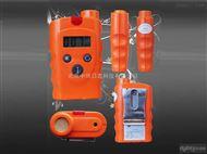 CPR-B24型环氧乙烷检测仪