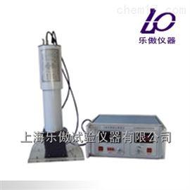 STT-101A多角度逆反射系数检测仪