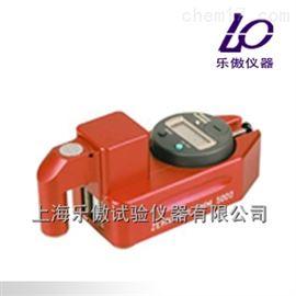 ZMM5000路面标线测厚仪