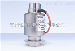 HBM 1-C16A2C3/30噸柱式地磅稱重傳感器