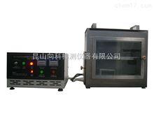 XK-5036汽车内饰燃烧试验机亦称汽车内饰燃烧测试仪