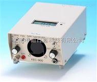 KEC990负离子测试仪