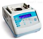 MIX-28小舞灵圆周振荡器