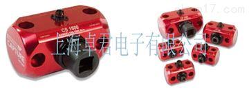 CAPTUREGedore扭力分析儀傳感器D18205扭矩傳感器036772 扭矩傳感器CAPTURE