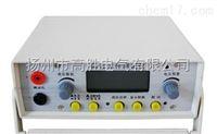 智能防雷元件测试仪