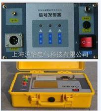 HY302无线氧化锌避雷器带电测试仪