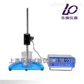 供應NSF-2石粉含量測定儀