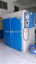 东莞市100级洁净工业烤箱