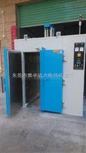 济南市精密双门大型工业电烤箱工厂直销