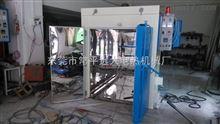 济南市内胆不锈钢精密双门烤箱工厂直销