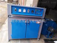 枣庄市中型通用电烤箱