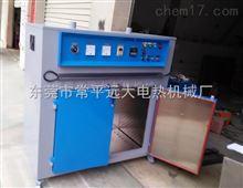 青岛市珠宝热风循环工业烘箱生产厂家