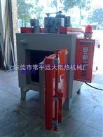 工业烤箱用于烤哪类产品