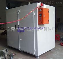 国内*工业烤箱技术通讯研化工工业烤箱