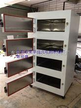 枣庄市多层网板电烤箱