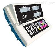 上海英展电子有限公司上海英展XK3150C-SHC计数仪表
